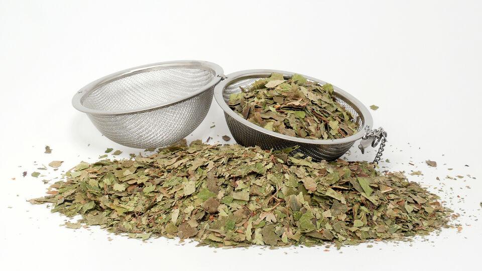 Tee - © Shutterstock