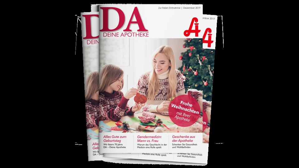 DA Covers 12-19 wide