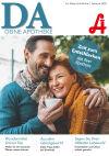 DA Cover 2-2020 - © apoverlag
