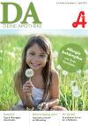 Cover_DA_April 2020_online - © apoverlag