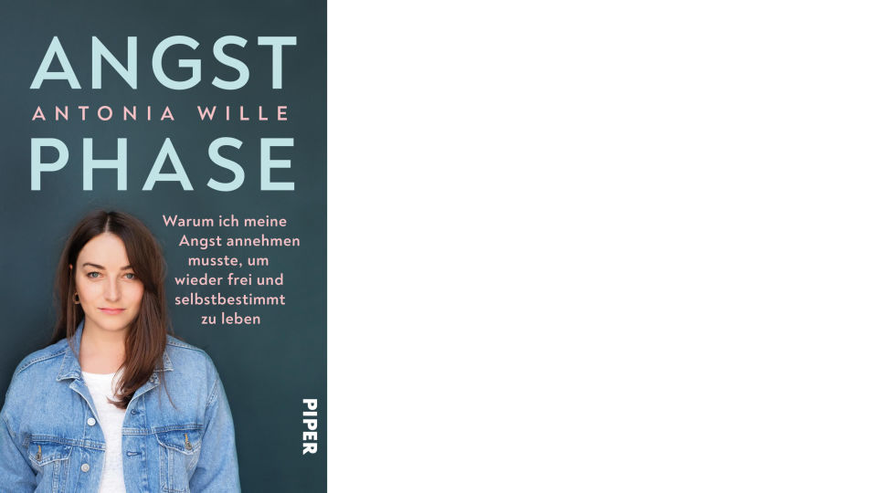 Buch_Angst Phase_Verlosung_c_Piper Verlag - © Piper Verlag