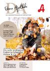 DA_1020_Cover