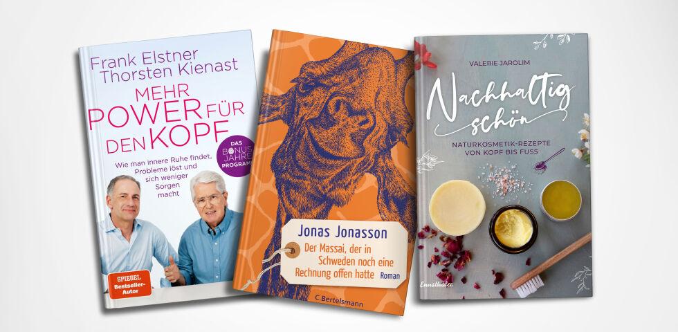 Buch cover mockup November_piper_c. bertelsmann_ennsthaler - © Piper/C.Bertelsmann/Ennsthaler