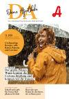 DA_1120_Cover - © apoverlag