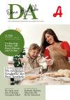 DA-2020-12_Cover online