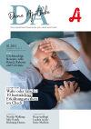 DA_0121_Cover - © apoverlag
