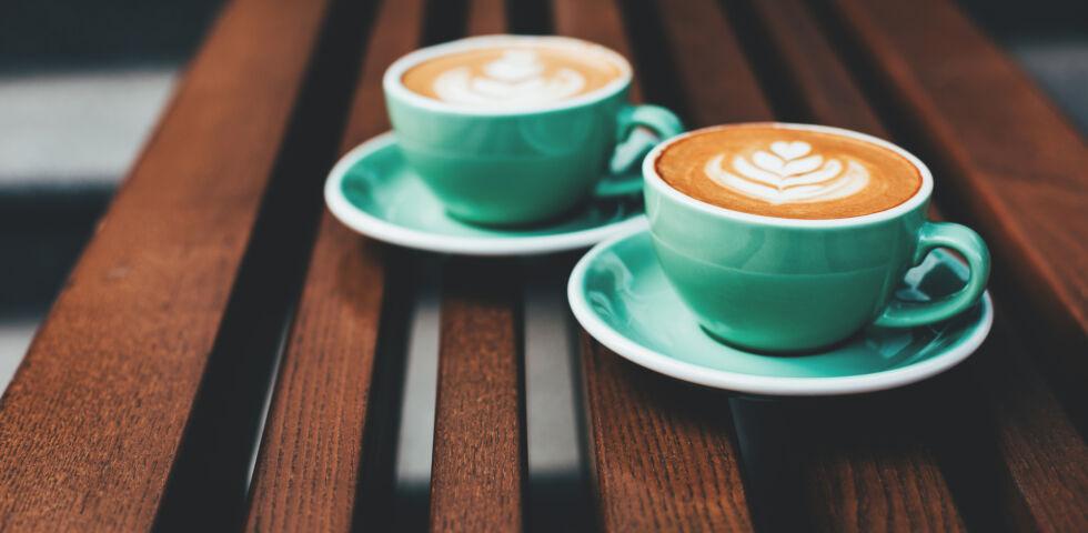 Kaffee_shutterstock_664918360