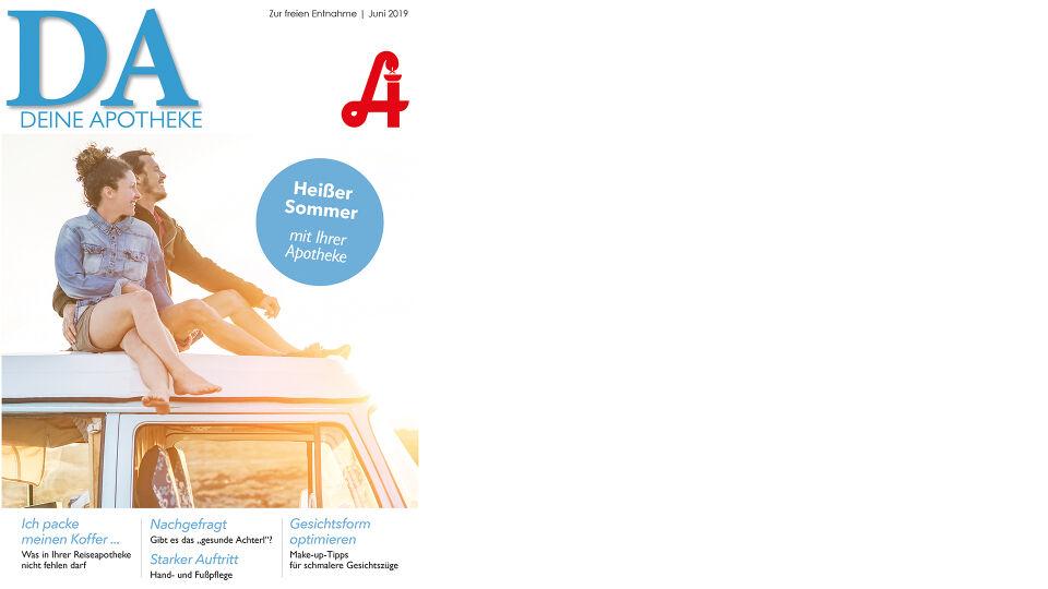 DA Cover 6_19 online - © Apoverlag