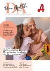 DA_0521_Cover_website