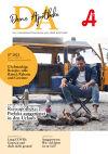 01_DA_0721_Cover_online