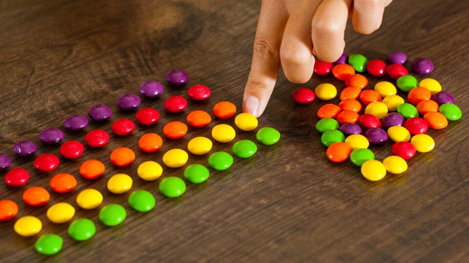 Perfektionismus - © Shutterstock