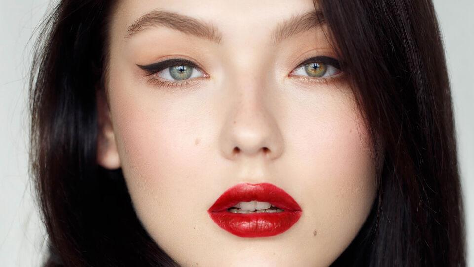 Kosmetik Makeup rdf online - © Shutterstock