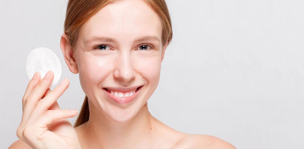 Wattepad Kosmetik 2 - © Shutterstock